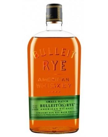 Bulleit 95 Rye