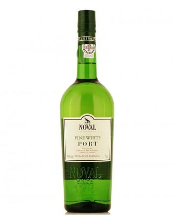 Vino Blanco Noval Fine White