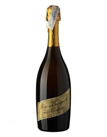 Marc de Champagne Moët&Chandon