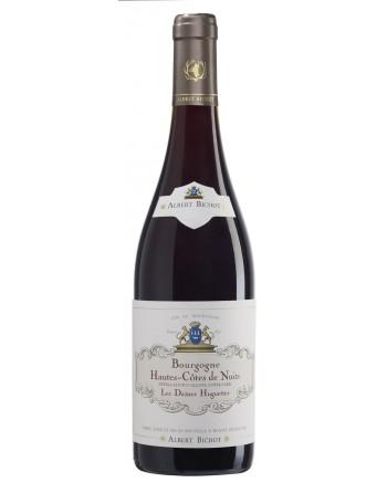 Albert Bichot Bourgogne Hautes-Côtes de Nuits Les Dames Huguettes 2016