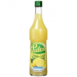 Pulco Limon