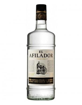 Orujo El Afilador 1 Lt.
