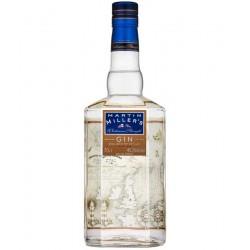 Gin Martin Miller's Westbourne Strength