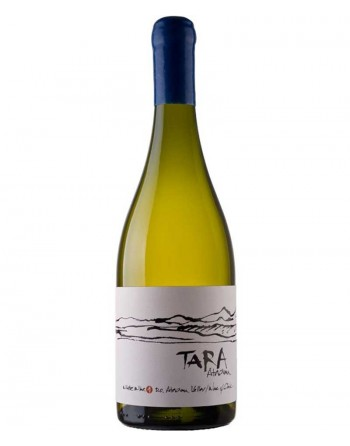 Tara Chardonnay 2013