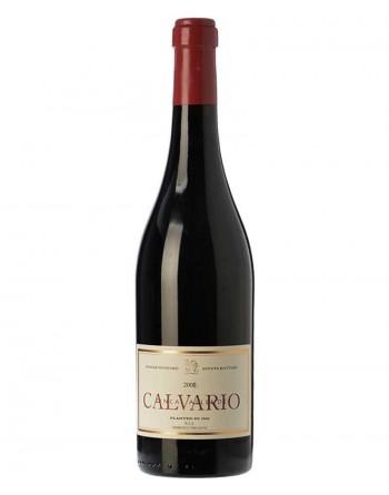 Calvario 2009