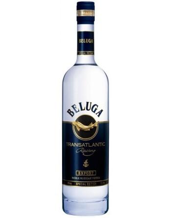 Vodka Beluga Transatlantic Racing 1L