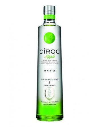 Vodka Cîroc Appel 1L