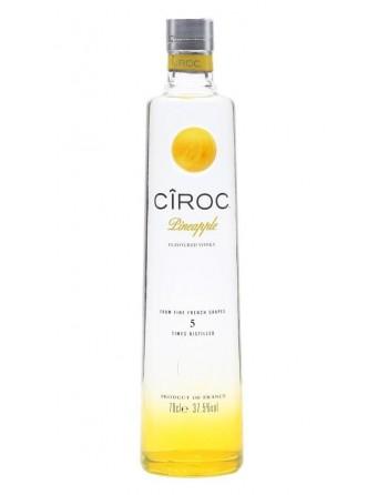 Vodka Cîroc Pineapple
