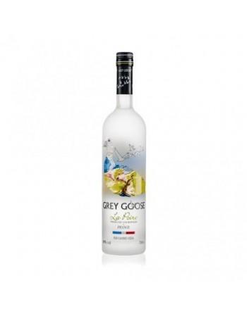 Vodka Grey Goose La Poire 1L