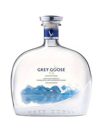 Vodka Grey Goose VX 1L