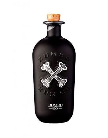 Bumbu XO Rum