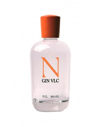 Gin N VLC