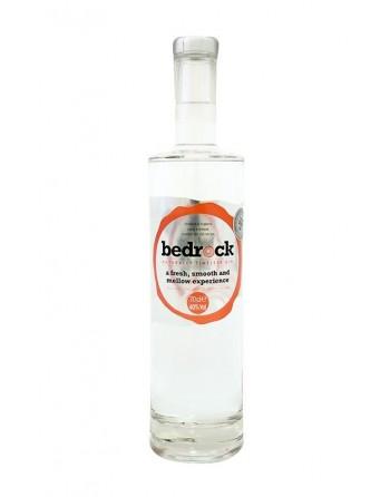 Bedrock Gin