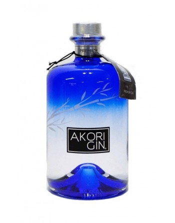 Akori Gin