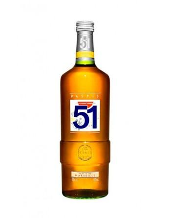 Pastis 51 1L