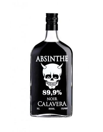 Absinthe 89,90 Black