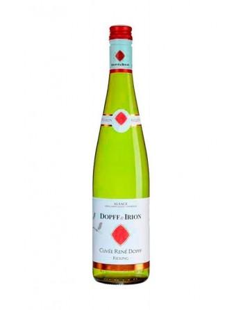 Dopff&Irion Riesling Cuvée René Dopff 2019