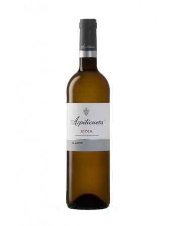 Azpilicueta Blanco 2020