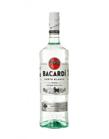 Ron Bacardí 1L