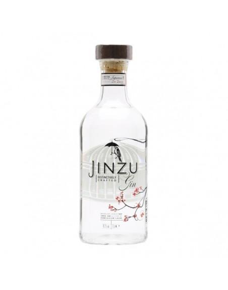 Ginebra Jinzu 70cl