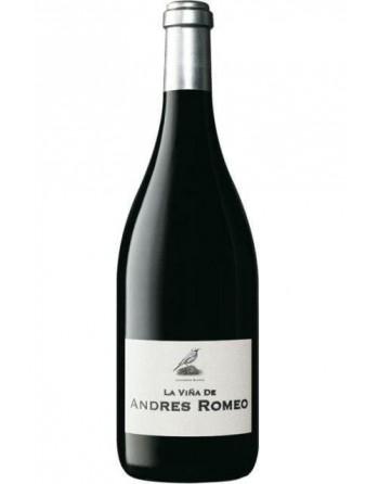 La Viña de Andrés Romeo 2012