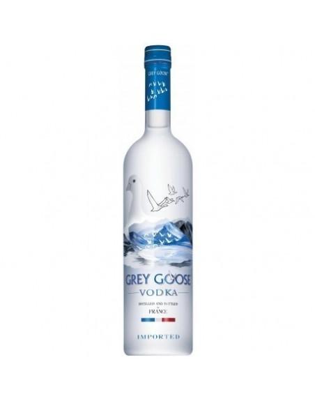 Vodka Grey Goose 3L
