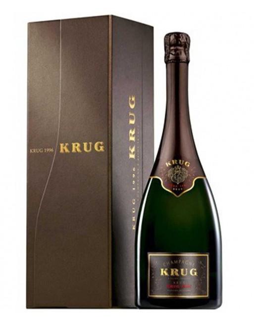 Krug Vintage con Estuche