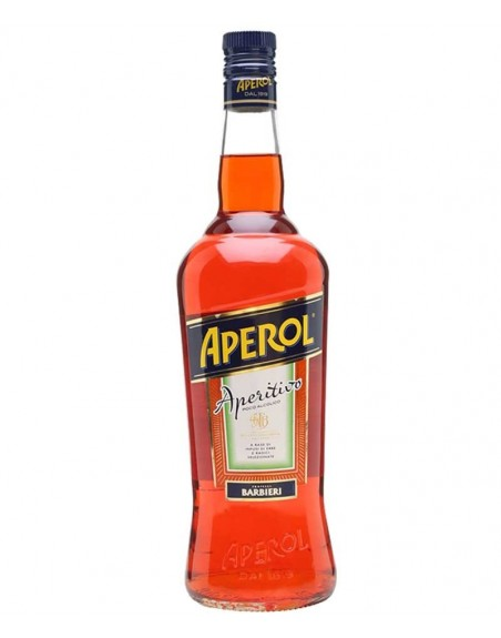 Aperitivo Aperol 70 Cl.