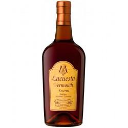 Vermouth Martinez La Cuesta 70 Cl.