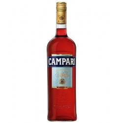 Aperitivo Campari 1lt.