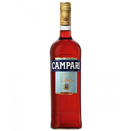 Campari 1L
