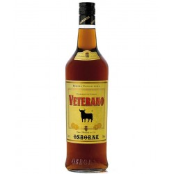 Brandy Veterano 1L
