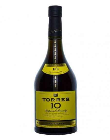 Brandy Torres 10