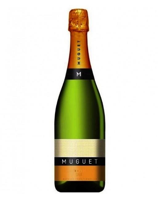 Muguet Brut