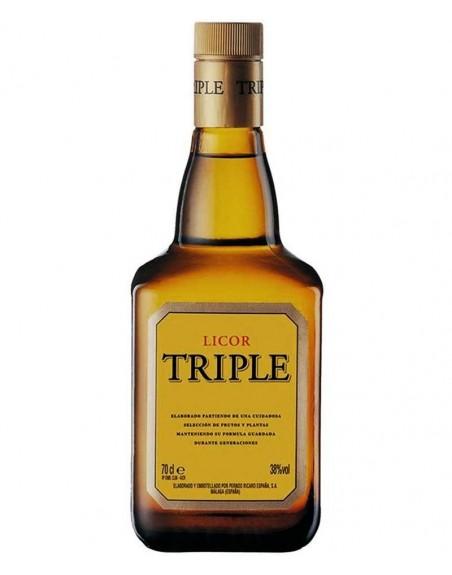 Larios Triple Seco