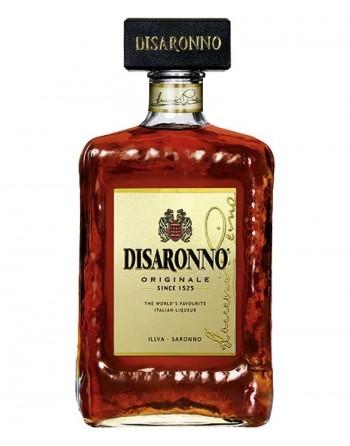 Amaretto Disaronno