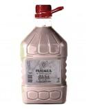 Crema De Orujo Paniagua 3L