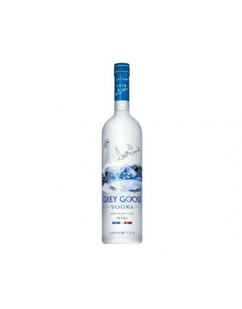 Vodka Grey Goose Magnum 1.5L