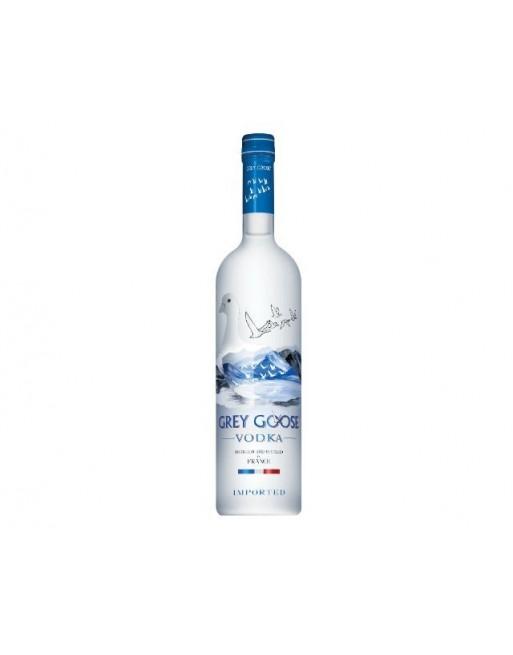 Vodka Grey Goose Magnum 1.5L