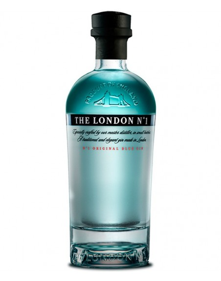 Ginebra London Nº1 70cl.