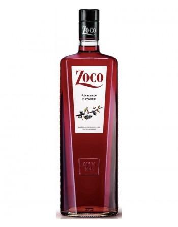 Pacharán Zoco 1L