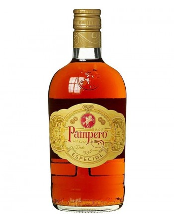 Ron Pampero 70cl.