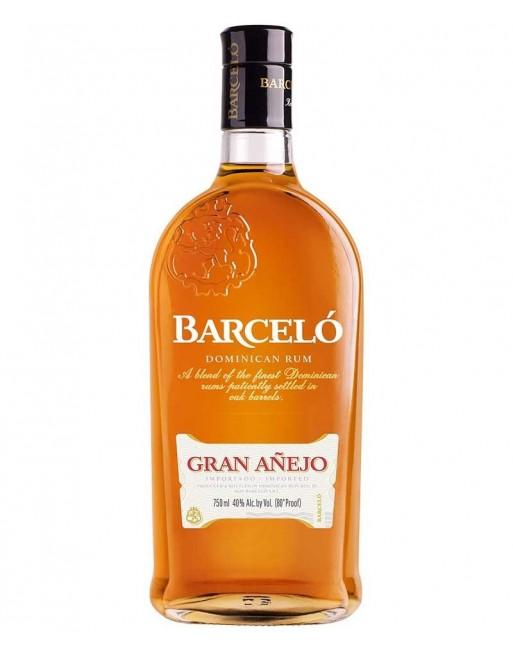 Bilderesultat for barcelo gran anejo