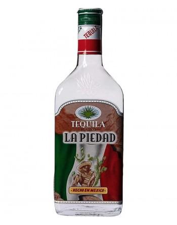 Tequila La Piedad 70 Cl.