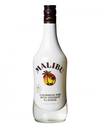 Licor Malibu 70 Cl.
