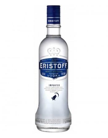 Vodka Eristoff 1lt.