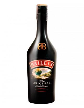 Baileys Original Irish...