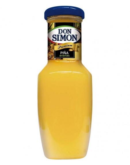 Don Simón Piña Pack 24 Unidades 20cl.