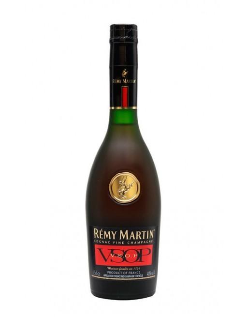 Cognac Remy Martin VSOP
