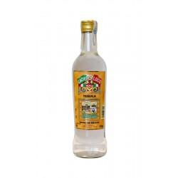 Tequila Cachito Loco